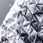 Shine 2D video promo