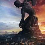 Voice direction for Civilization 6: Rise and Fall video game