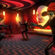 We Happy Few: Game Audio Talks