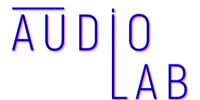 VISUAL_AUDIO_LAB _LOGOS-01